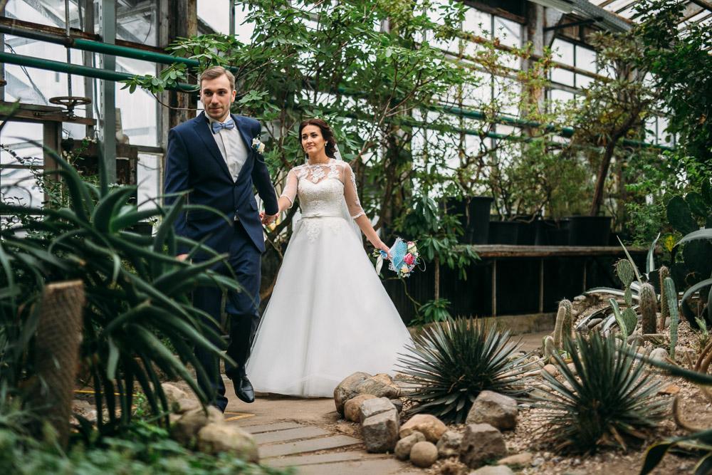 Где обработать свадебные фотографии ростов отделаться ощущения