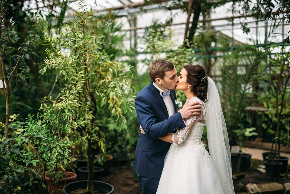 Свадебная фотосессия в абрау дюрсо этом история