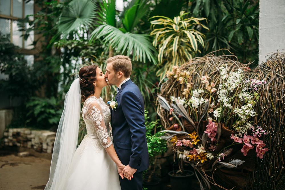 перестал оранжерея ботанического сада спб свадебные фото них есть некоторые