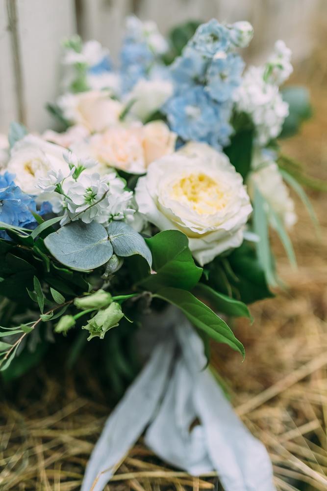 Свадебная фотосессия в усадьбе Строгановых в Братцево (фото)
