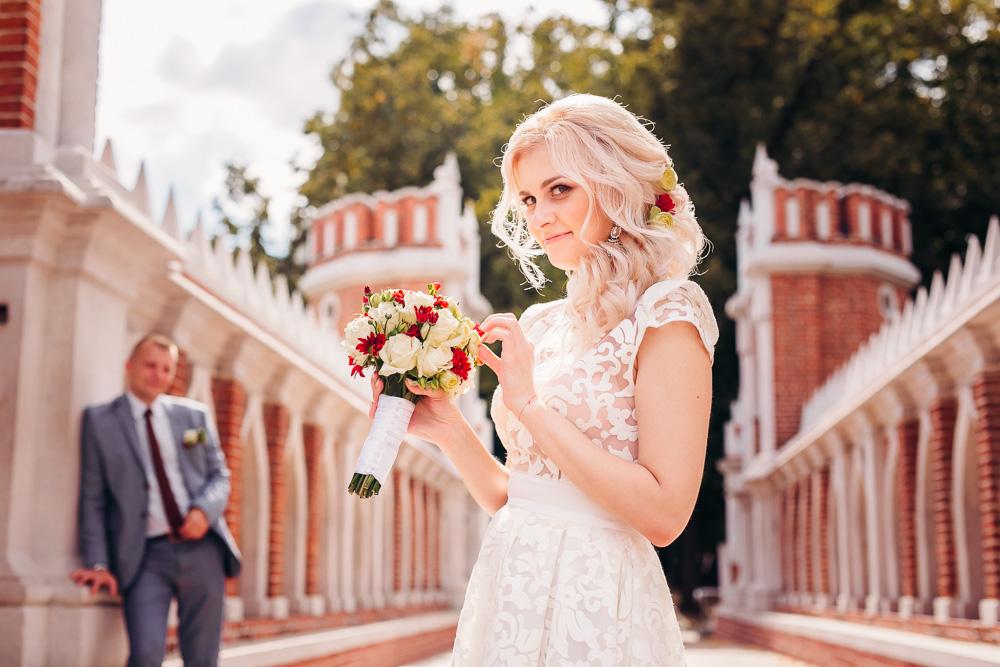 самом свадебные фото в городке баумана интерьере