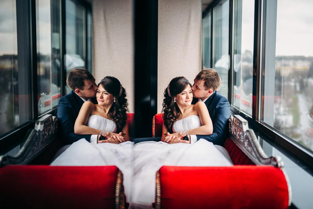 Свадебная фотосессия в корстоне отзывы