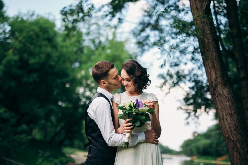 Свадьба недорого: экономная организация праздника