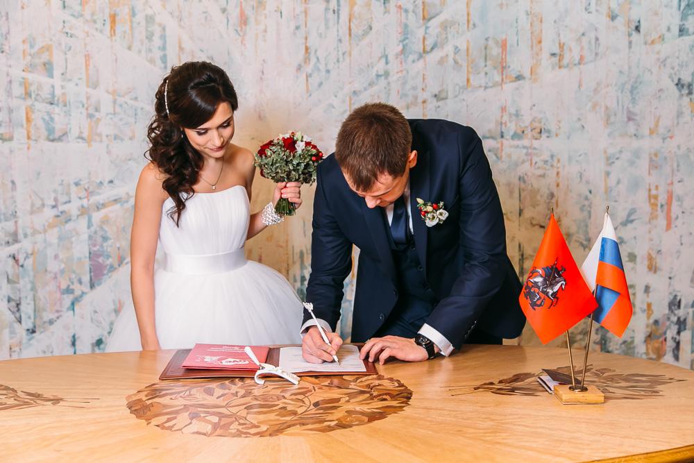 В официальном списке, в котором перечислены самые лучшие загсы москвы, дворец бракосочетания 1 занимает второе место