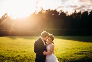 Свадьба Павла и Алены (фото)