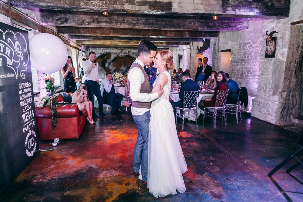 Организация камерной свадьбы: что скажут родители?